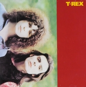 T. Rex : Expanded edition