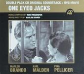 One eyed jacks : original soundtrack