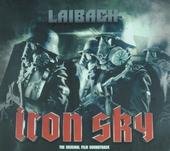 Iron sky : the original film soundtrack