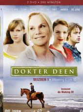 Dokter Deen. Seizoen 1, Aflevering 6-10