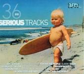 3FM 36 serious tracks