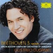 "Beethoven 3 ""Eroica"""