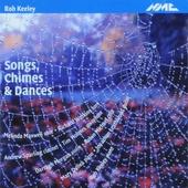 Songs, chimes & dances