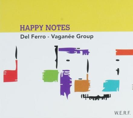 Happy notes
