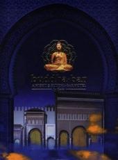 Buddha-bar : a night at Buddha-bar Hotel by Ravin