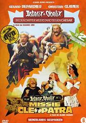 Asterix en Obelix : missie Cleopatra