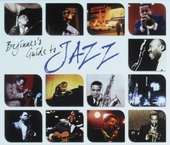 Beginner's guide to jazz