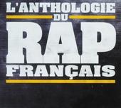 L'anthology du rap français