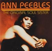 The original soul sister