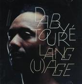 Lang(u)age