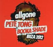 Allgone : Ibiza 2012