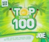 Zomer top 100 : Joe FM