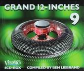 Grand 12-inches. Vol. 9
