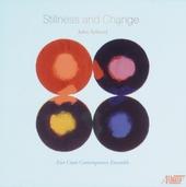 Stillness and change