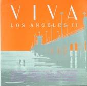 Viva Los Angeles. vol.2