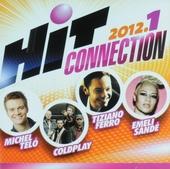 Hit connection 2012. Vol. 1