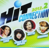Hit connection 2012. Vol. 2