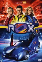 Rox. 1