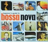 Beginner's guide to bossa nova