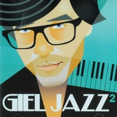 Giel jazz. Vol. 2