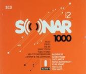 Sonar 1000. Vol. 2