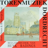 Torenmuziek Dordrecht. vol.5