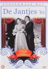 De Jantjes '61