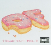 The OF tape. Vol. 2
