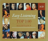 Easy listening top 100 allertijden
