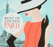 Best of lounge Paris
