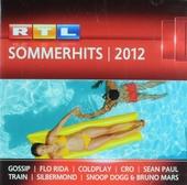 RTL Sommerhits 2012