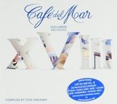 Café del Mar. Vol. 18