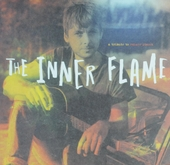 The inner flame : a tribute to Rainer Ptacek