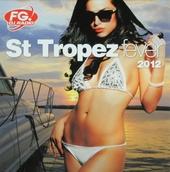St Tropez fever 2012