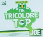 Het beste uit de Tricolore top 100