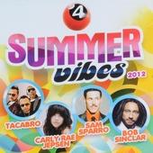 VT4 summer vibes 2012
