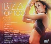 Ibiza top 100