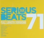 Serious beats. Vol. 71