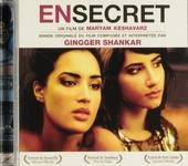 En secret : bande original du film