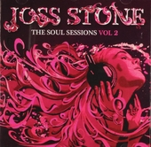 The soul sessions. Vol. 2