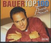 Bauer top 100