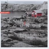 Nordic sounds. Vol. 2
