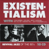 Existentialism : revival jazz of the 60's
