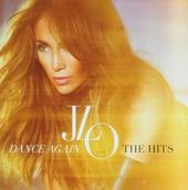 Dance again... : the hits
