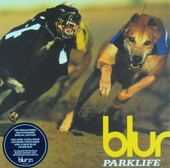 Parklife : Special edition