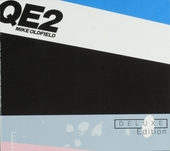 QE2 : Deluxe edition