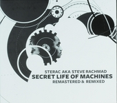 Secret life of machines : remastered & remixed