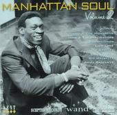 Manhattan soul. vol.2