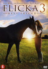Flicka 3 : best friends