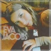 Eva Jacobs